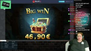 Online SLots large Win – Streamer Bonuskauf, online slots, online casino bonus, biggest wins, slot games