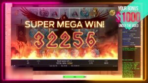 Online casino bonus sites 🎰 Refill your pockets with this online casino bonus, large win, casino bonus, online slots