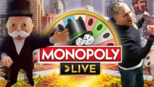ROLLS WITH MULTIPLIER!! MONOPOLY LIVE large WIN – GAME demo FROM EVO GAMING FROM CASINODADDY flow