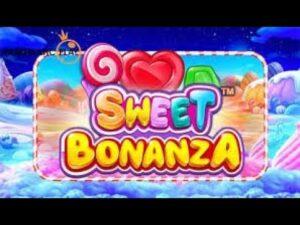 SLOT | CASİNO  KAZAÇDA PAPARA ÇEKİLİŞİ BOL ŞANS  #sweetbonanza #slot #casino bonus #çekiliş #bigwin