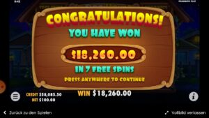 #SLOT# |  THE domestic dog HOUSE | #BET10.000$ JACKPOT large WIN NICE destination CARD
