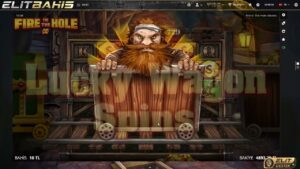 Slot – flaming inwards the Hole oyununda large WİN ! YENİ OYUN ! #slot #casino bonus #rulet #bigwin #starslot #win