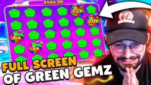 Streamer Crazy Extra Super Win on sweetness Bonanza slot – TOP BEST WINS OF THE DAILY !