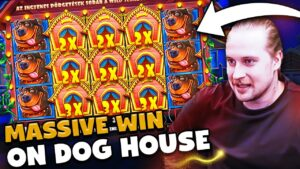 Streamer novel Massive large Win on The domestic dog House slot – TOP BEST WINS OF THE DAILY !