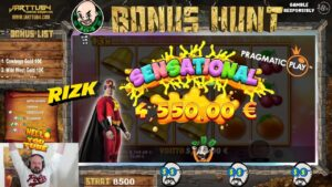Super goodness Bonus Collection!! large Wins!! nine Slot Bonuses!!