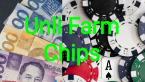 UNLIMITED CHIPS sa large Win social club casino bonus