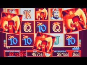 Wer Liebt es Nicht!?💥LEGENDE🔝Jokers Cap BIGWIN🔝 permit's Play casino bonus Merkur Magie Slotmachine