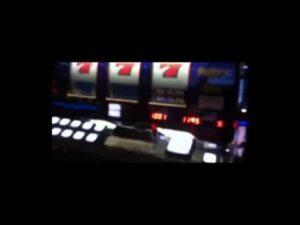 large WIN $$$ 1000 CREDITS Kingdom of the Netherlands casino bonus SLOTS 777
