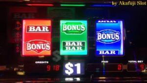large WIN Bonus /Barona component 2★SMOKIN 777 Slot  as well as large Win PATRIOT Slot , Barona casino bonus, Akafuji slot