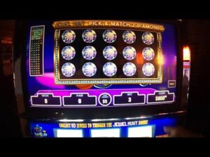 large WIN / revenue enhancement release / MAX BET $15 #winstarcasino #vgtslots #winstarelite