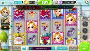 large Win casino bonus ✆ Top 10 Biggest Wins On Lil' Devil 2021 Incl. 100.000X+ Win!