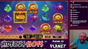 large Win casino bonus ❄ World tape Win. Slot Machine Razor Shark large Win. Online casino bonus Pf