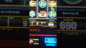 large win at casino bonus casino bonus casino bonus
