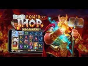 powerfulness OF THOR -SLOT-YENİ OYUN BİG WİN! #slot​​​​ #pragmatic​​​​ #bigwin​​​​ #casino bonus​​ #rulet