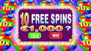 sugariness Bonanza 🍭 €1.000 Bonus Buys together with large Wins 😱 So many Multipliers allow's Do This‼️