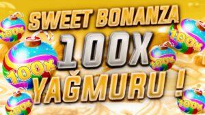 sweetness BONANZA   BONANZADA 112 BİN LİK TARİHİ KAZANÇ BİGWİN .. #sweetbonanza #casino bonus #slot