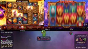 online casino bonus Roshtein , slots current , live casino bonus games , biggest wins , highroll bonus opening
