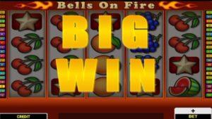 BELLS ON flaming casino bonus large WIN 🔥 /  TOP 5 tape WINS لم أجد تفسير لما يحدث