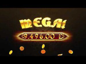 Gems Bonanza | Akşam Akşam 74 Bin TL Koyduk BİG WİN .. #casino bonus #slot #pragmatic