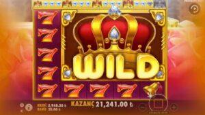 JUICY FRUITS 🍉  200₺ ÇEKİLİŞ VAR 💰  Slot Oyunları   Rulet   Büyük Vurgun   large Win   Mega Win