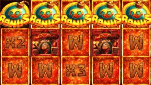 🔴 MY BIGGEST WILD CHAPO SLOT WIN EVER 5 SCATTERS 😱WILDLINES 🧨 HIGH STAKES together with ULTRA large WINS‼️