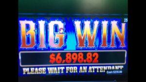 Mega Jackpot + large Win🍀dark Diamond Slot $0.25×27 Max Bet $6.75/manus Pay, San Manuel, Akafujislot