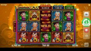 PARIMATCH BONUS FRIS 1000000$ slot casino bonus large win volume Sun of Eg bonus 15gr PARIMATCH Ігрове казино