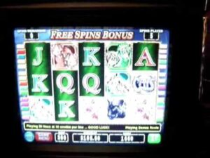 Pala casino bonus large Wins!