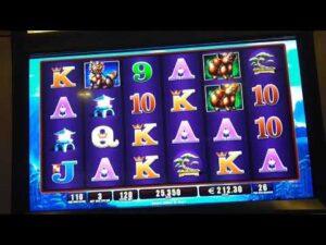 The Netherlands casino bonus Venlo💥100 Freispiele💥 BAM 💥Huge win… mehr Videos abonniere kostenfrei…