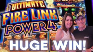 🔥 ULTIMATE flame LINK powerfulness 4 ~ HUGE WIN! 🤭 too to think I didn't similar it…Give me the Juice!!