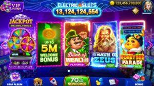 large win casino bonus online slots | Online casino bonus large win 2021