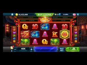 large win casino bonus slot
