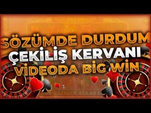 sugariness Bonanza   casino bonus Muhteşem Kazanç Kasanın Anahtarı Videoda #casino bonus #sweetbonanza #rulet #bigwin