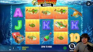ClassyBeef 75 552€ Win on Reactoonz Slot   Gambling   Bitcoin casino bonus Biggest win