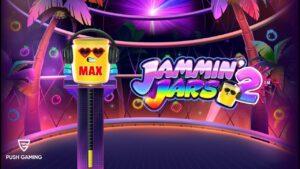 BIGGEST WINS OF THE calendar week! casino bonus SLOTS large WINS! MEGA large WIN ON JAMMIN JARS 2 SLOT!