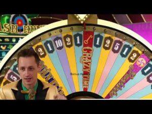 Crazy Time large Win casino bonus Bitcoin Chips GG casino bonus BTC  Biggest Wins Tips (BONUS👇)