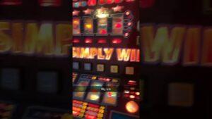 Dutch casino bonus large Win