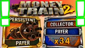 MONEY develop 2 🧨 SLOT HUGE COLLECTOR PAYER 🔥 large WIN MAX BET €2000 BONUS BUYS‼️