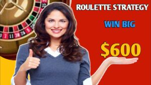 Roulette large win malaysia | roulette strategy | roulette bi win | Roulette channel gameplay