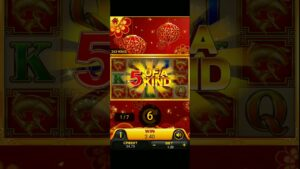 bmy online casino bonus 1 bet/large win