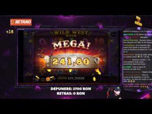casino bonus large WIN WILD due west atomic number 79