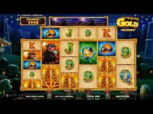 large Win casino bonus ✪ Super Mega Huge Win +400.000€ On mitt Of Midas Slot ✪ Records Wins Of The calendar week