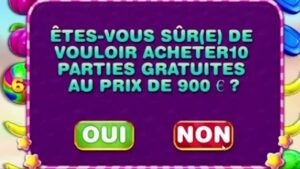 large win casino bonus 500€ 🤑🤑 to 50000€ 😱😱😱😱