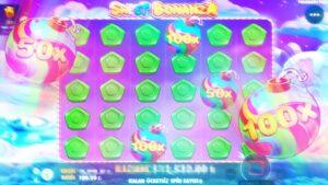 sugariness BONANZA 66K 🤑🍭  Slot Oyunları -Rulet   Büyük Vurgun   large Win   Mega Win