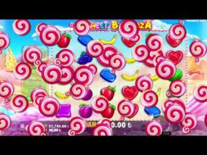 sweetness Bonanza | Güzel Çıktık Güzel Şeyler Oldu , large Win.. #casino bonus #slot #pragmatic