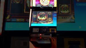 PLAY OPAP @Slots casino bonus large win