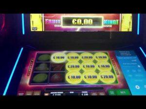 PLAY OPAP @Slots casino bonus large win bet 2€