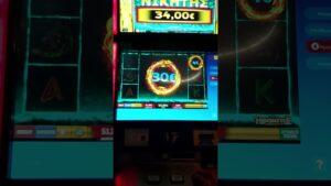 PLAY OPAP @Slots casino bonus large win bet1