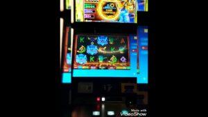 Slots casino bonus @play opap large win