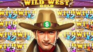 WILD westward atomic number 79 🤠 SLOT BONUS BUYS as well as MEGA large WIN 🔥 large MULTIPLIERS as well as PREMIUMS ALL THE WAY OMG‼️